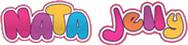 Nata Jelly